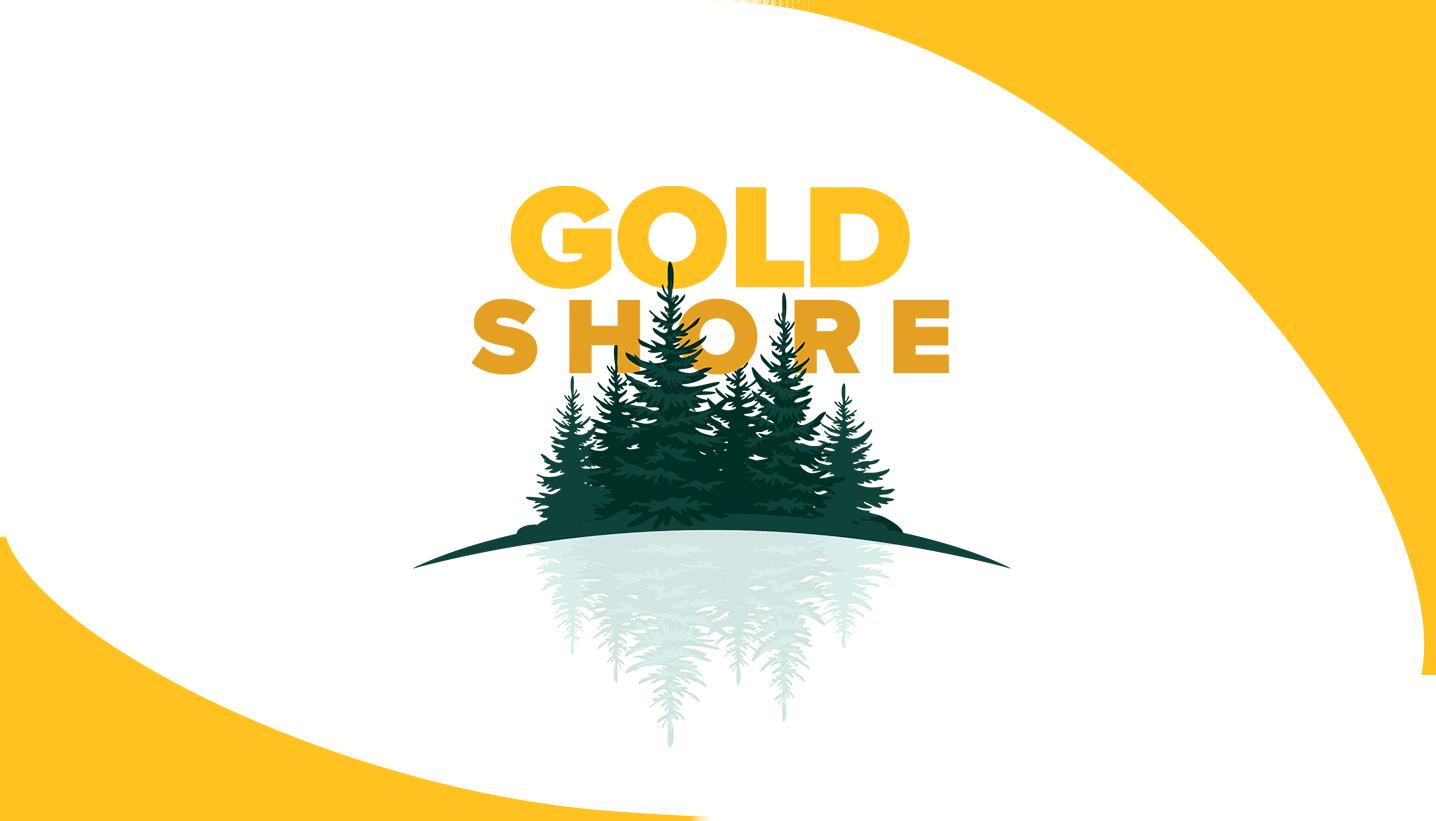 Goldshore Logo